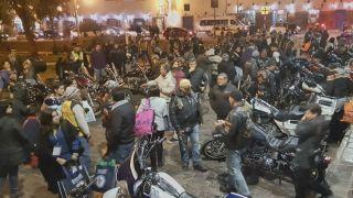 cus_bikers