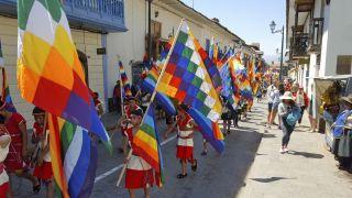 cus_parade