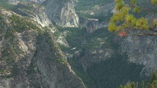 gp_waterfalls