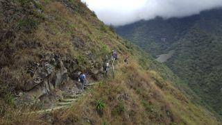 it_trail_mt_side_04