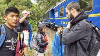 it_train_guide