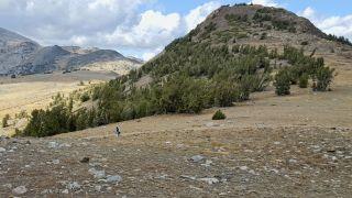 ml_ginny_hiking