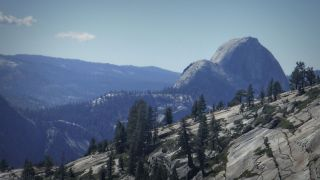 ml_half_dome_olmsted