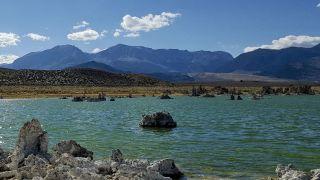 ml_lake_sierras