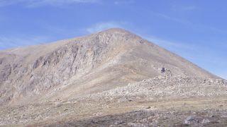 me_real_climbing