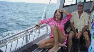 sn_seasick_twins